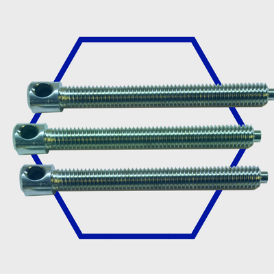 Zinc: Trivalent vs Hexavalent | Silchrome Plating Ltd