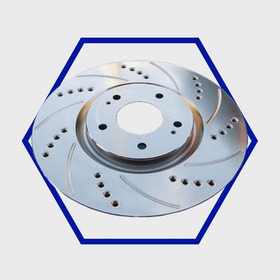 Zinc: Trivalent vs Hexavalent   Silchrome Plating Ltd