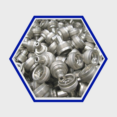 silchrome plating sulfamate nickel