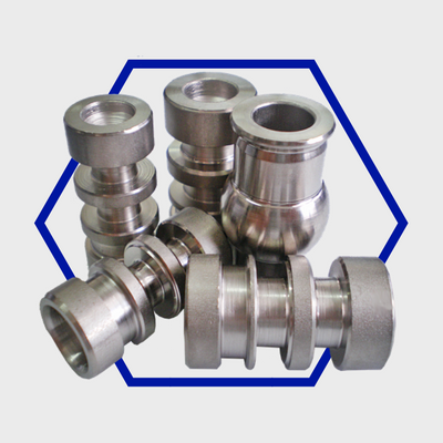 nickel plating leeds