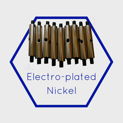 Nickel Plating UK