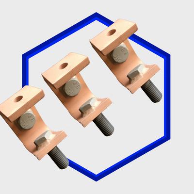 3 Kinds of Copper Plating | Silchrome Plating Ltd
