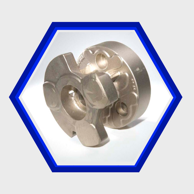 nickel plating nickel electroplating