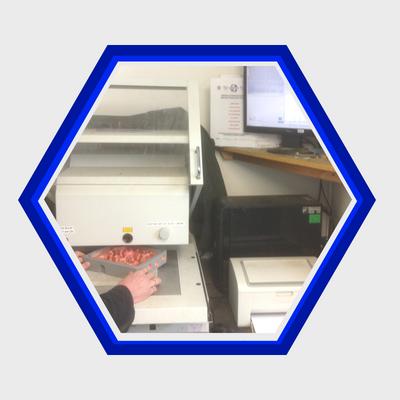 News | Silchrome Plating Ltd