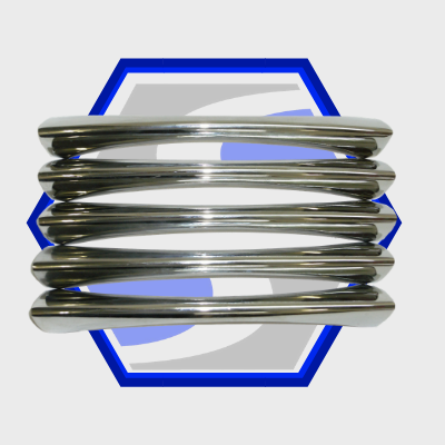 Chrome plating services yorkshire