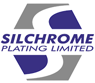 Silchrome Plating Ltd Logo